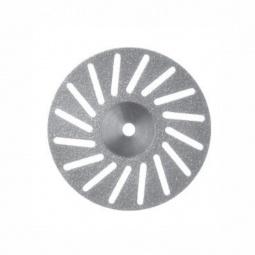 Disc diamantat montat D947DF
