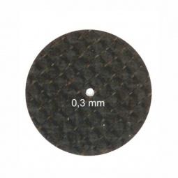 Disc texturat D942