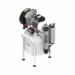 Compresor Nardi 50l / 350asp
