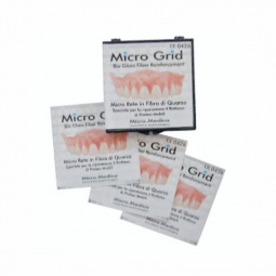 Plasa Micro-Grid pentru...