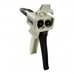 Pistol aplicator DMG 50 1:1