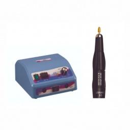 Micromotor Sunburst P21C
