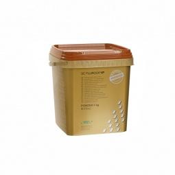 GC Fujirock Inca Brown 4kg