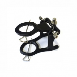 Articulator Labo-Mate 30