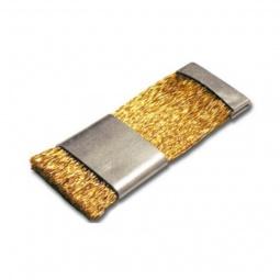 Perie curatat freze (metal)