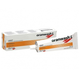 Oranwash L