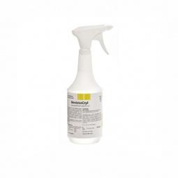 BevistoCryl 1l