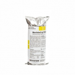 BevistoCryl servetele rezerva