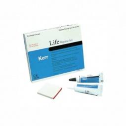 Life (hidroxid de calciu)