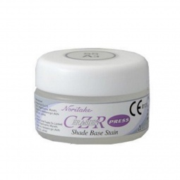 CZR Shade Base Stain 3g