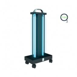 Lampa sterilizare Moovi UV