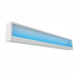 Lampa sterilizare Vision UV