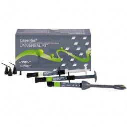 GC Essentia Universal Kit