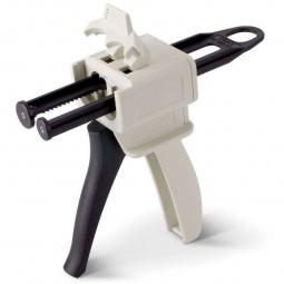 Pistol aplicator 25 1:1