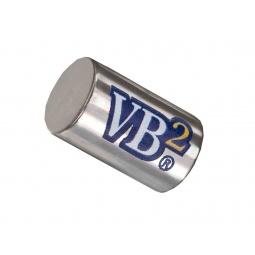Vera Bond II 208g