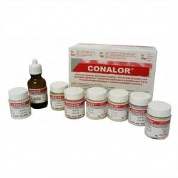 Conalor