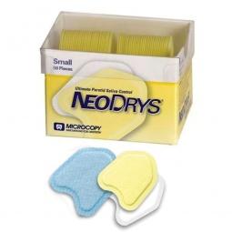Paduri absorbante NeoDrys...