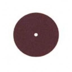 Disc separatie ceramica