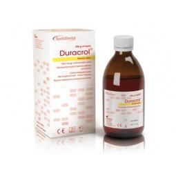 Duracrol - lichid 250g