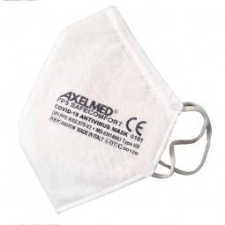 Masca medicala FP5 SafeComfort