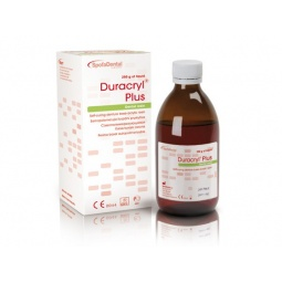 Duracryl Plus lichid - 250ml
