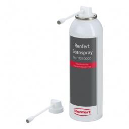 Spray scanare  Scanspray