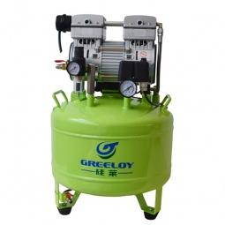 Compresor GA-81 Greeloy