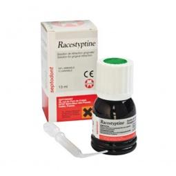 Racestyptine