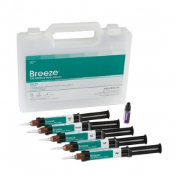 Breeze Kit
