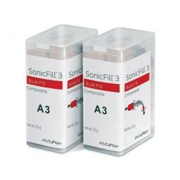 Sonicfill 3 refill