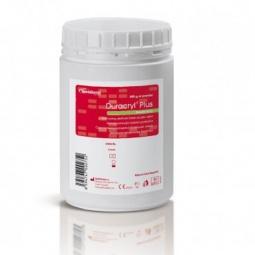 Duracryl Plus pulbere 500g