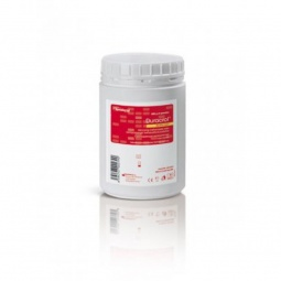 Duracrol pulbere 500g