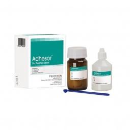 Adhesor Original