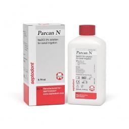 Parcan N 250ml