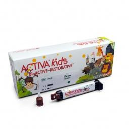 ACTIVA Restorative Kids...