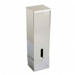Dispenser pahare inox...