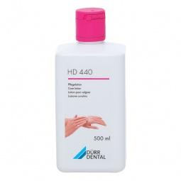 HD 440 lotiune hidratanta,...