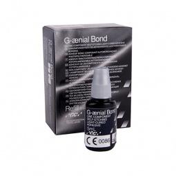 GC G-aenial Bond refill