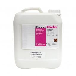 CaviCide 5l