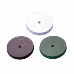 Gume polipant disc
