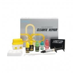 Clearfil Repair Kit