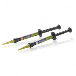 Reveal - 2 seringi x 1.5g