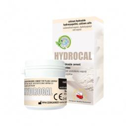 Hydrocal hidroxid de calciu...