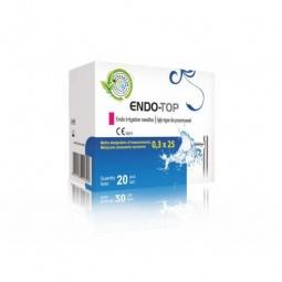 Ace irigare Endo-Top sterile