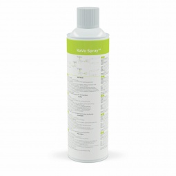 Spray ungere KaVo 500ml -...