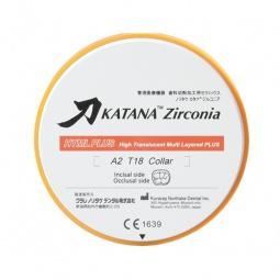 Disc zirconiu Katana HTML...