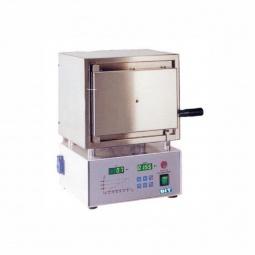 Cuptor de preincalzire HP-25