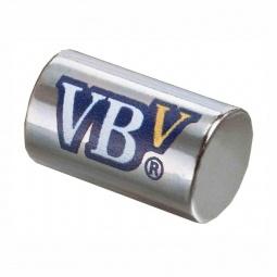 Vera Bond V 204g