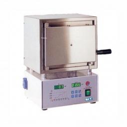 Cuptor de preincalzire HP-50