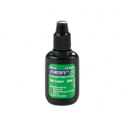 Fortify 5ml